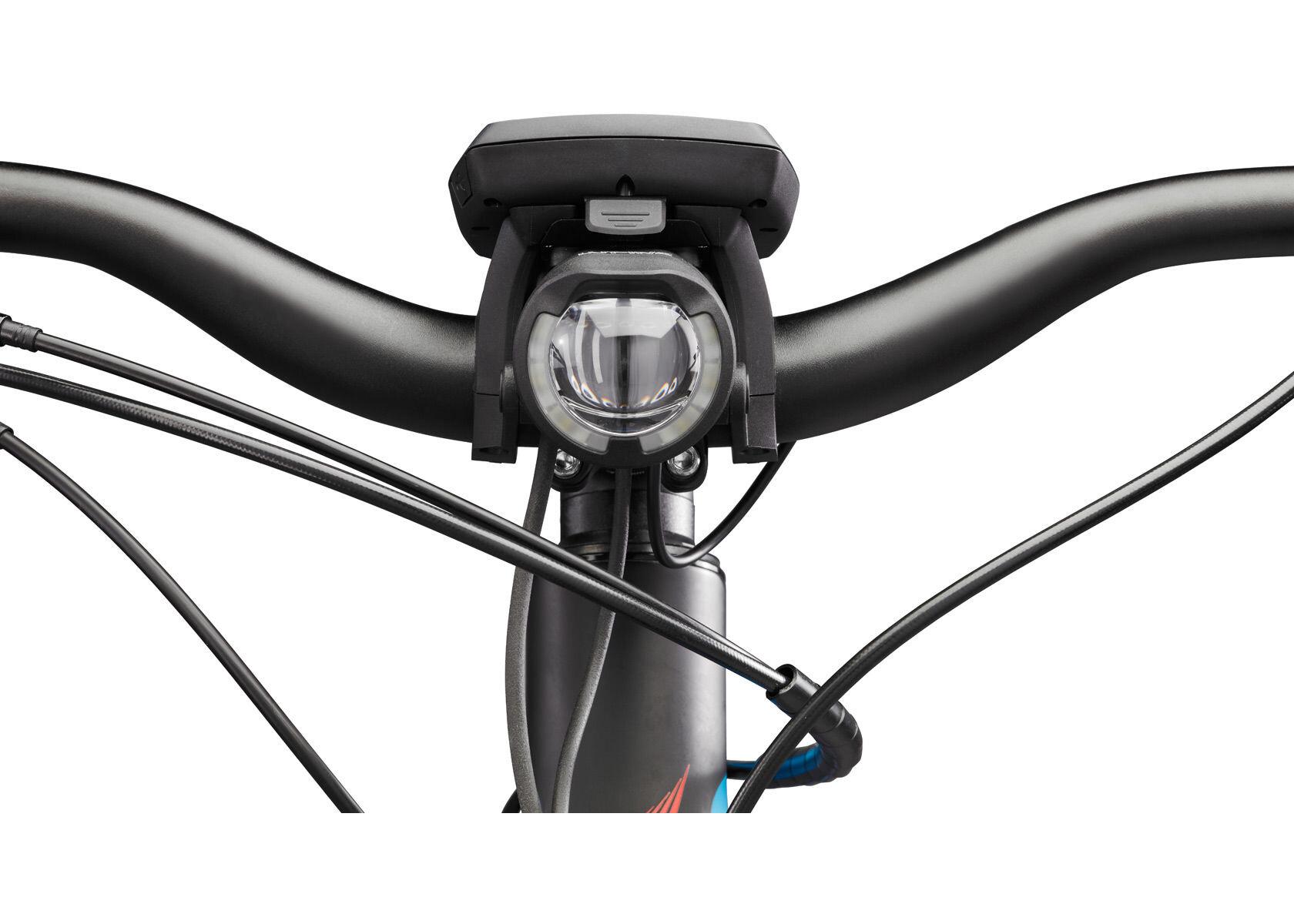 Lupine SL B Bosch E-Bike Frontlicht StVZO schwarz online kaufen ...